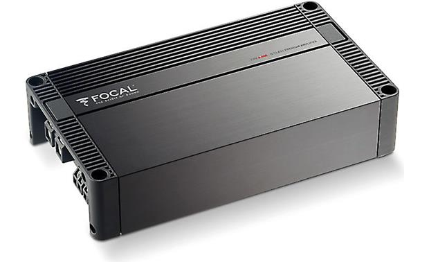 Focal FPX