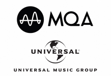 MQA va Universal Music Group