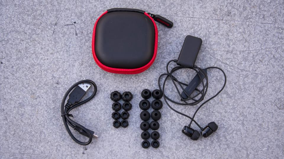 soundmagic e10bt