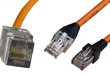 Starlight CAT7a