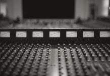 audio mastering tips compression shekh hassan1