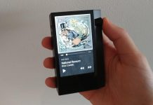 Astell & Kern AK70 mark II