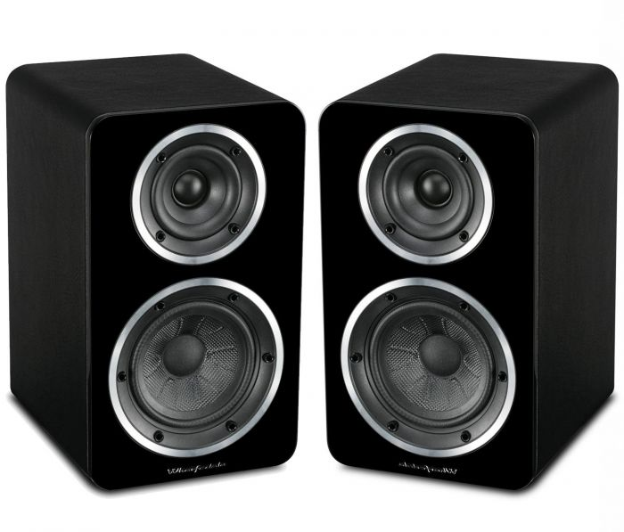 Wharfedale-Diamond-Active-A1